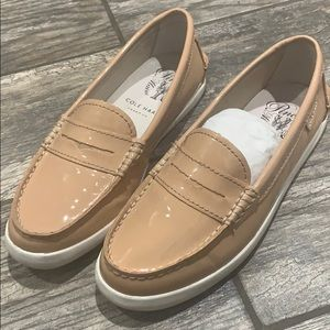Cole Haan grand os pinch Maine classic